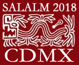 SALALM 2018